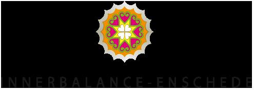 INNERBALANCE - ENSCHEDE logo