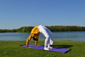 dia-yoga-3