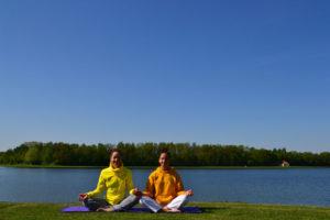 dia-yoga-4