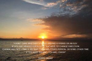 spiritual-life-coaching-5a-750x500px