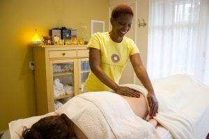 innerbalance-massage-750x500px-3